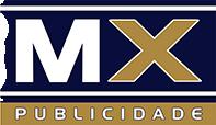 MX Publicidade