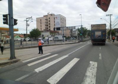 ALAMEDA-SÃO-BOAVENTURA-210-SENT.-PONTE