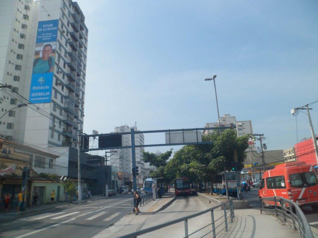 ALAMEDA-SÃO-BOAVENTURA-Nº-847-SENT.-SÃO-GONÇALO.-1024x768