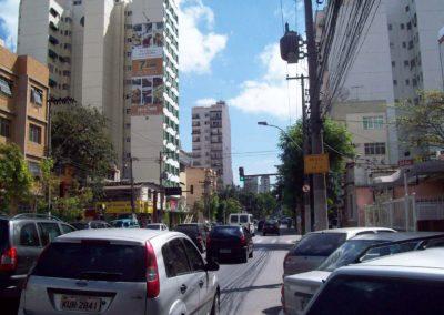 AV.-ROBERTO-SILVEIRA-Nº-360