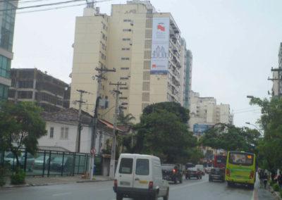 AV.-ROBERTO-SILVEIRA-Nº-456