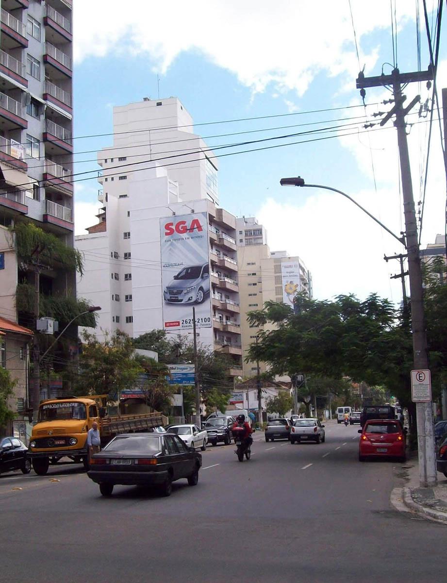 AV.-ROBERTO-SILVEIRA-Nº-496.