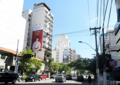 AV.-ROBERTO-SILVEIRA-Nº-520