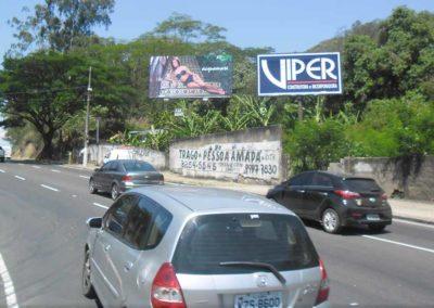 ESTR. CELSO PESSANHA, 2.000 SUBIDÃO DE PIRATININGA - BANANEIRA - P2
