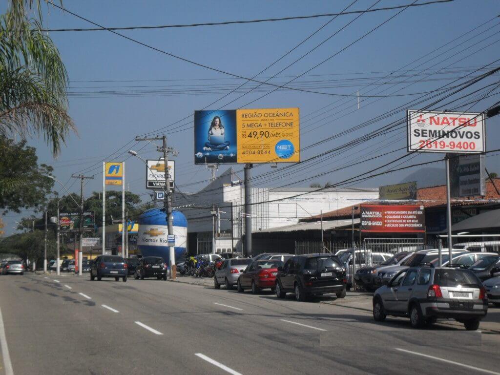 ESTR.-FRANCISCO-DA-CRUZ-NUNES-1.600-CAFUBÁ