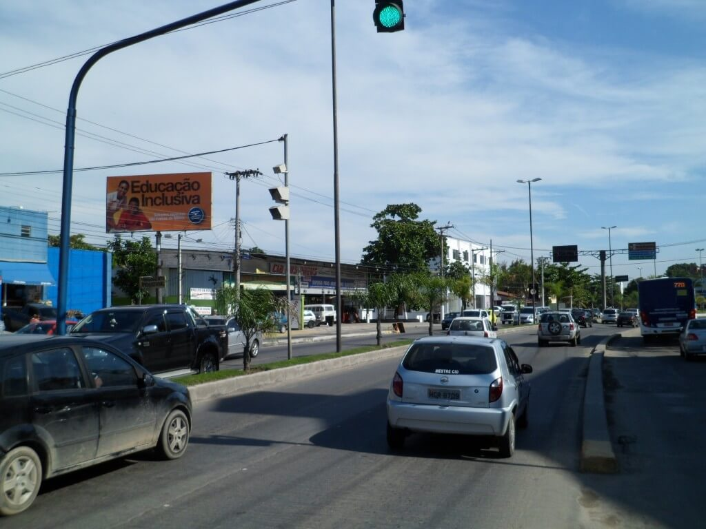 ESTR.-FRANCISCO-DA-CRUZ-NUNES-6.750-RUSSO-SENTIDO-LARGO-DA-BATALHA-1024x768