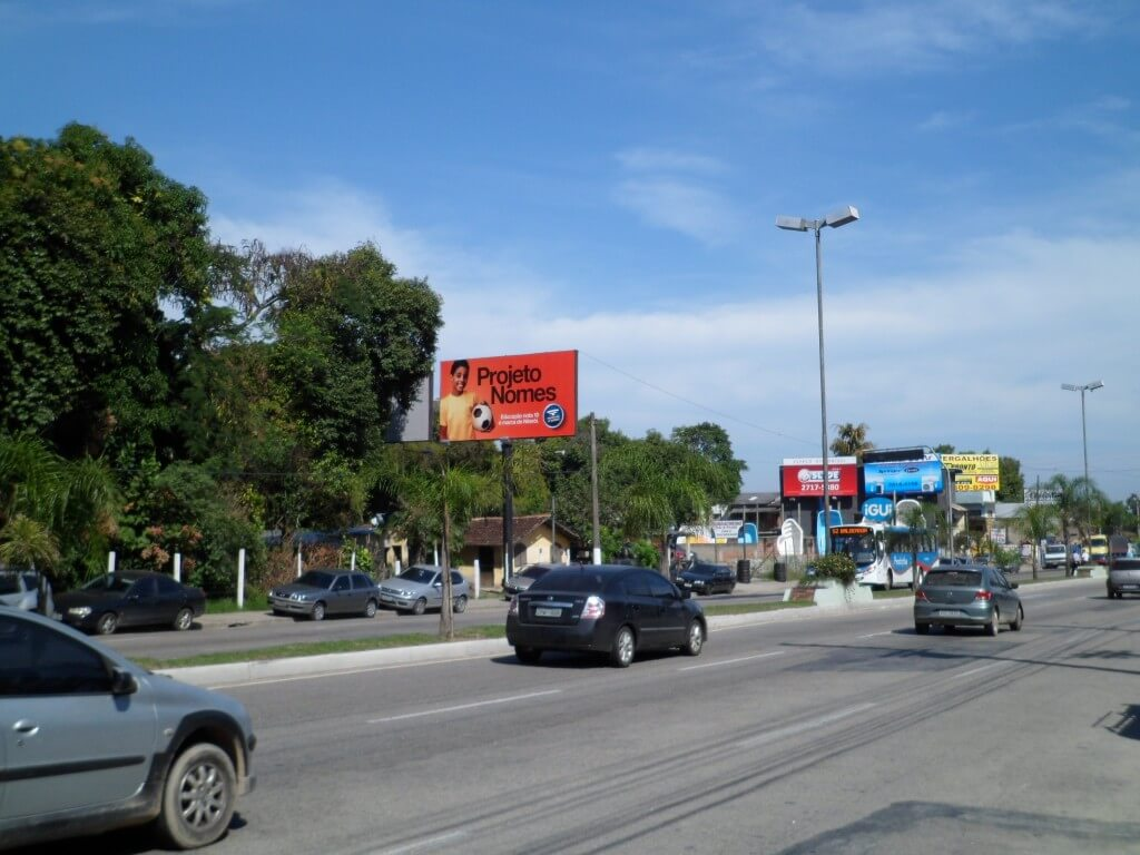 ESTR.-FRANCISCO-DA-CRUZ-NUNES-65-SENTIDO-ITAIPU-BORRACHEIRO-1024x768