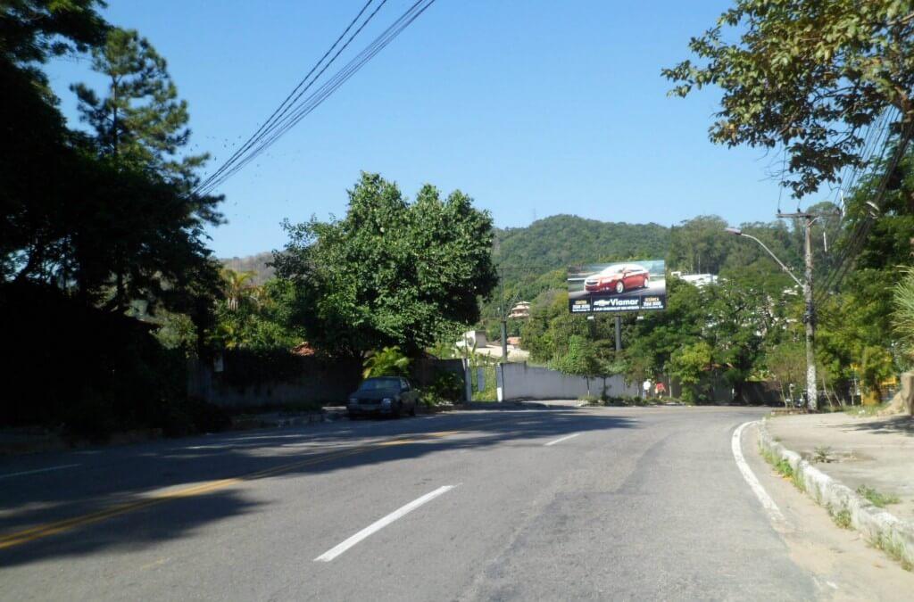 ESTR.-PACHECO-DE-CARVALHO-DESCIDA-ESTR.VELHA-ITAIPU-MACEIO.JPG-1024x675