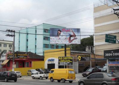 Marquês-de-Paraná-155