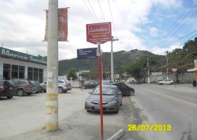 R.-ANTONIO-LOPES-FONTOURA-MARICA-1024x768