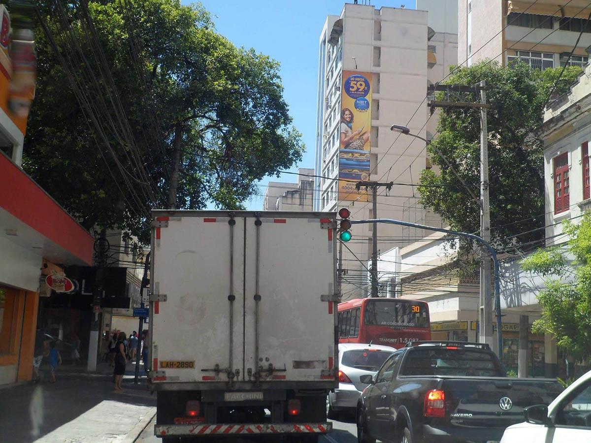 R.-GAVIÃO-PEIXOTO-Nº-112