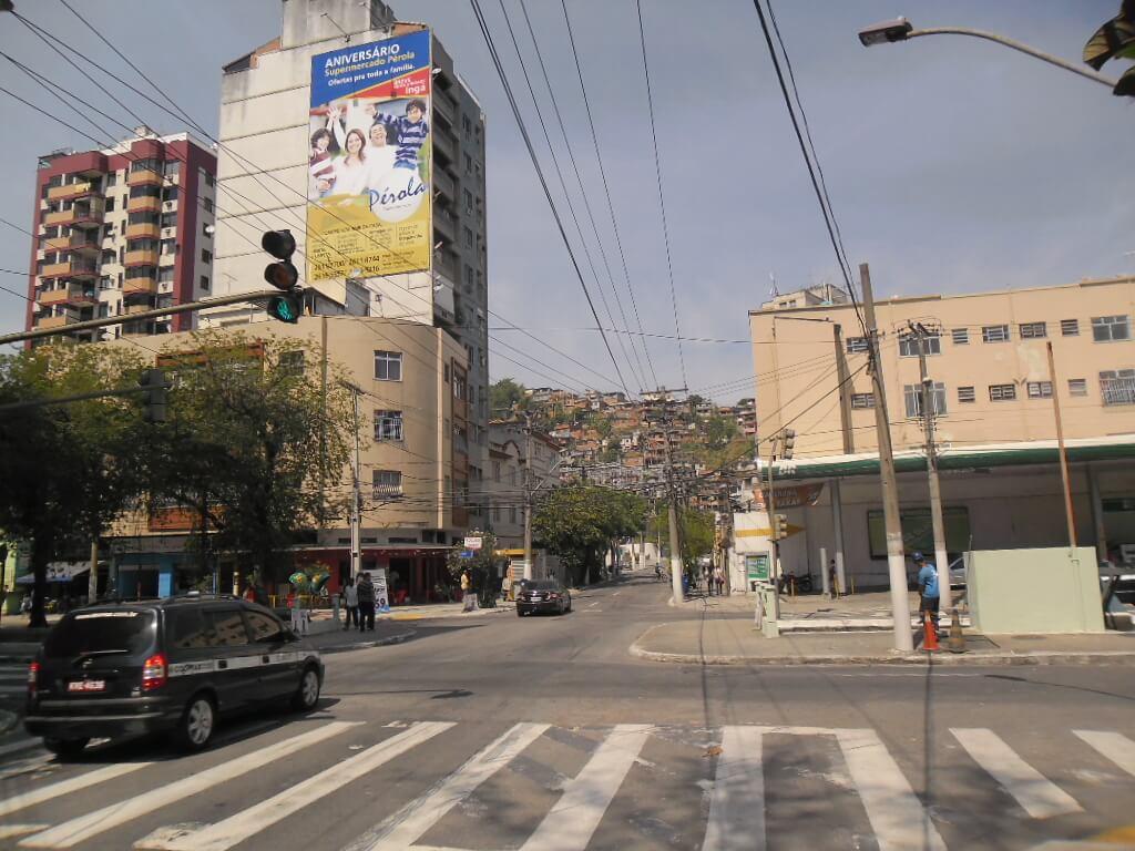 R.-LEMOS-CUNHA-Nº-539-SENTIDO-SÃO-FRANCISCO