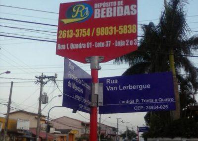 R.-PROFº.-CARDOSO-DE-MENEZES-ESQUINA-COM-R.-VAN-LERBERGUE-ITAIPUAÇU1