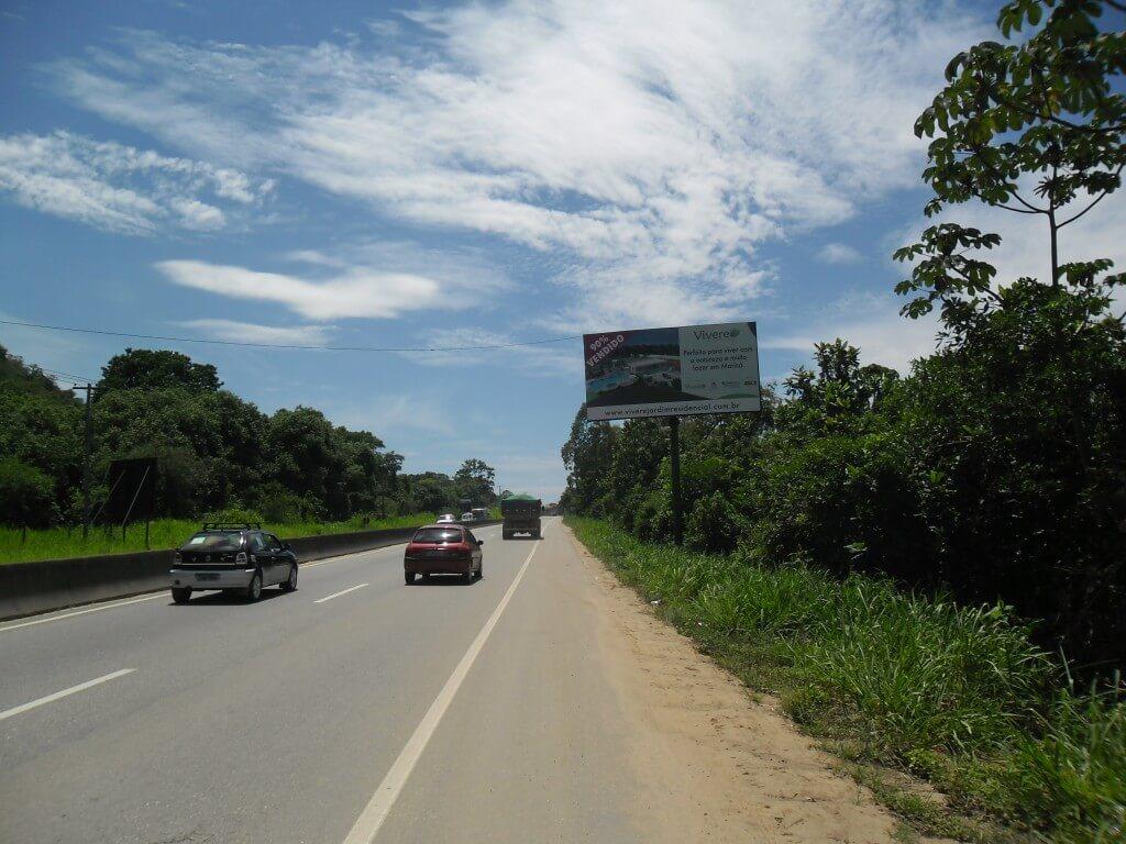 RJ-106-EM-FRENTE-AO-QUEIJÃO-SENTIDO-MARICÁ-1024x768