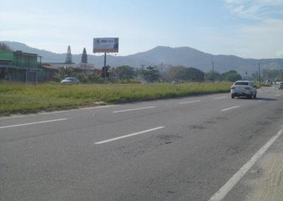 RJ-106-RUA-1-LOTE-6-JARDIM-INOÃ-EM-FRENTE-POSTO-ALELUIA-TUBARÃO-SENTIDO-NITERÓI.JPG-1024x768