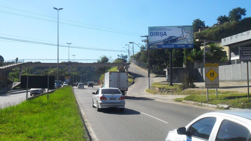 ROD.-AMARAL-PEIXOTO-KM-15-TREVO-DO-CARAMUJO-1024x576