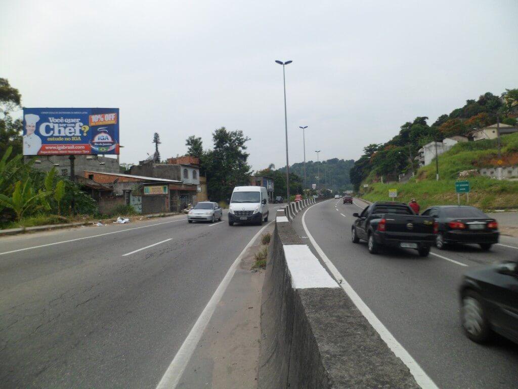 ROD.-AMARAL-PEIXOTO-KM-4-STA.BÁRBARA-SENT.-ALCÂNTARA-1024x768