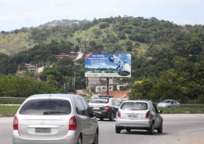 RUA-ALFREDO-BORGES-62-LOTE-19-QUADRA-07-RIO-DO-OURO-FRENTE-A-PÉTALA.JPG-1024x722