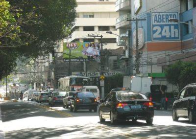 RUA-DR.-PAULO-ALVE-52-AO-LADO-DO-SUPERMERCADO-PÃO-DE-AÇÚCAR.JPG