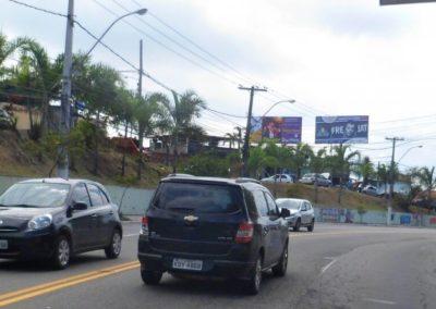 TRAV.-PEDRA-BRANCA-497-CASA-A-CACHOEIRA-P1-E-P2.-1024x539
